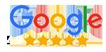 best web design company in dubai