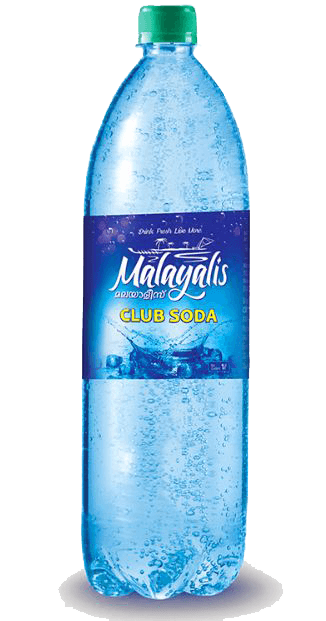 malayalis-club-soda