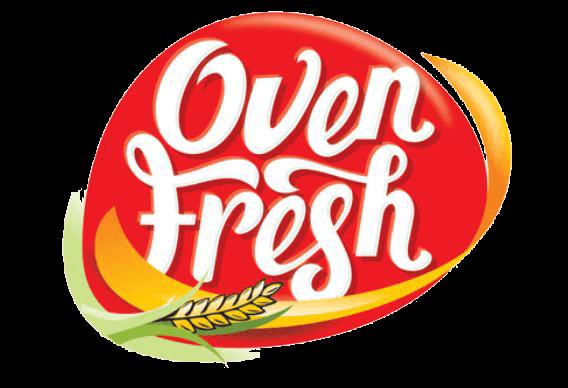 oven-fresh