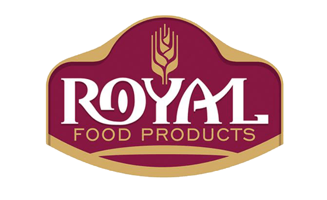 royal-food-products