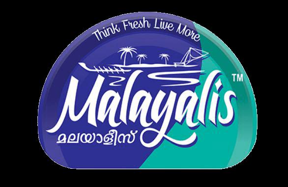Malayalis