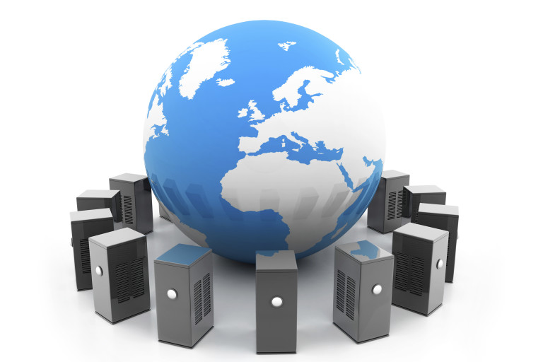 web hosting dubai