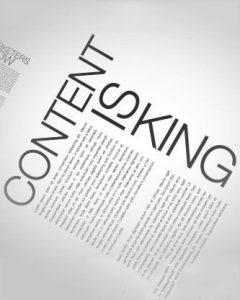 Content Marketing in Dubai