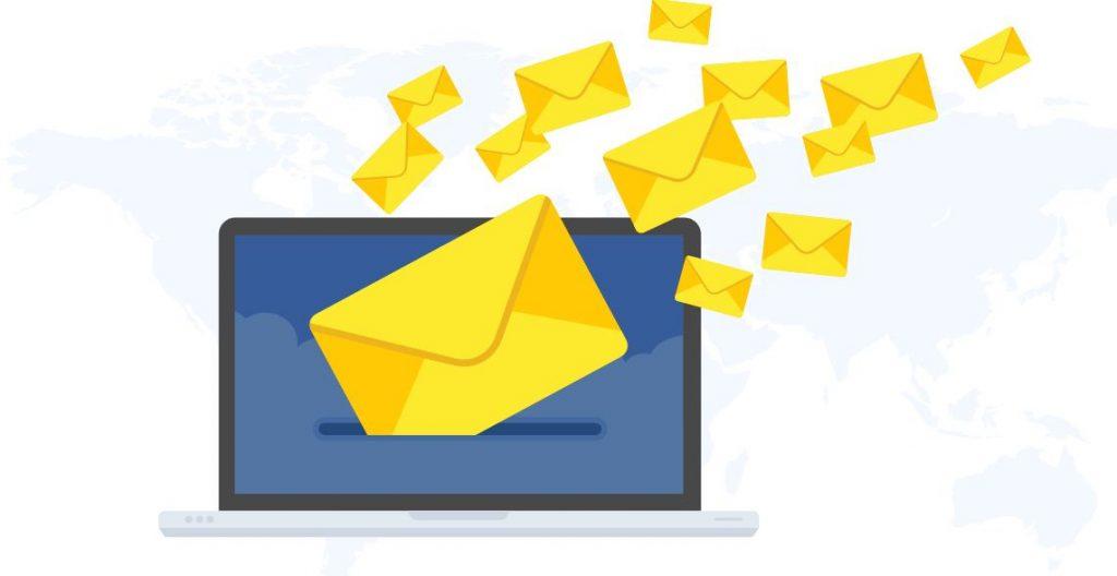 email-hosting-dubai