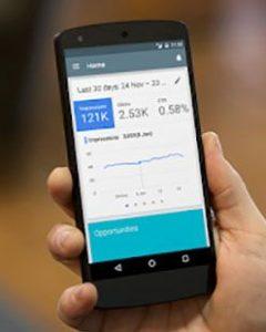 Google Ads Management - Pay Per Click