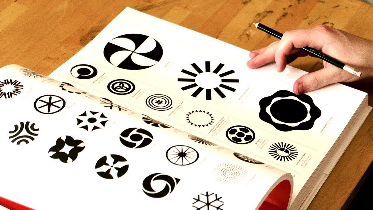 Logo Designing Dubai