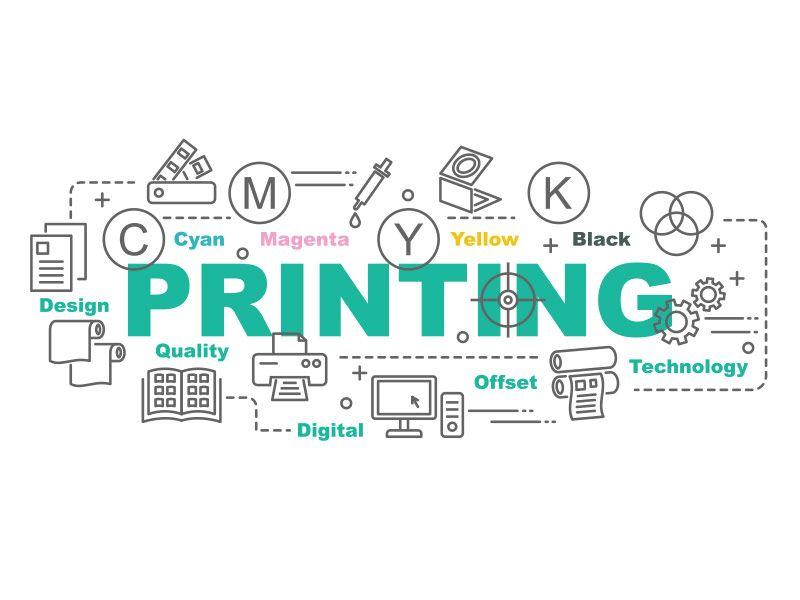 print media advertising agency