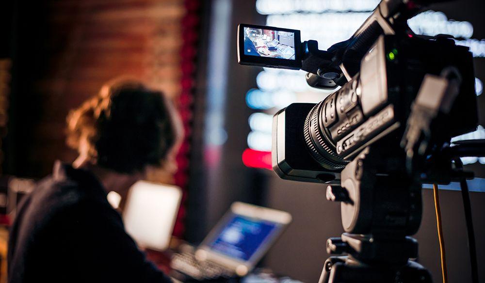 videop-production-dubai