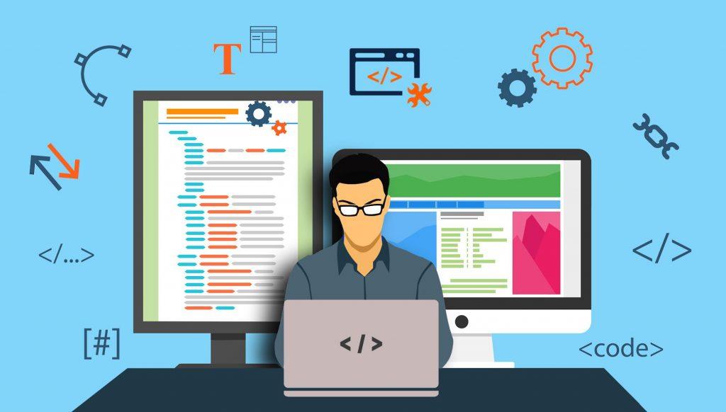 web-development-dubai