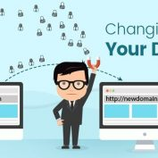 How to Change Your Domain Without Losing Your Customers (SEO)