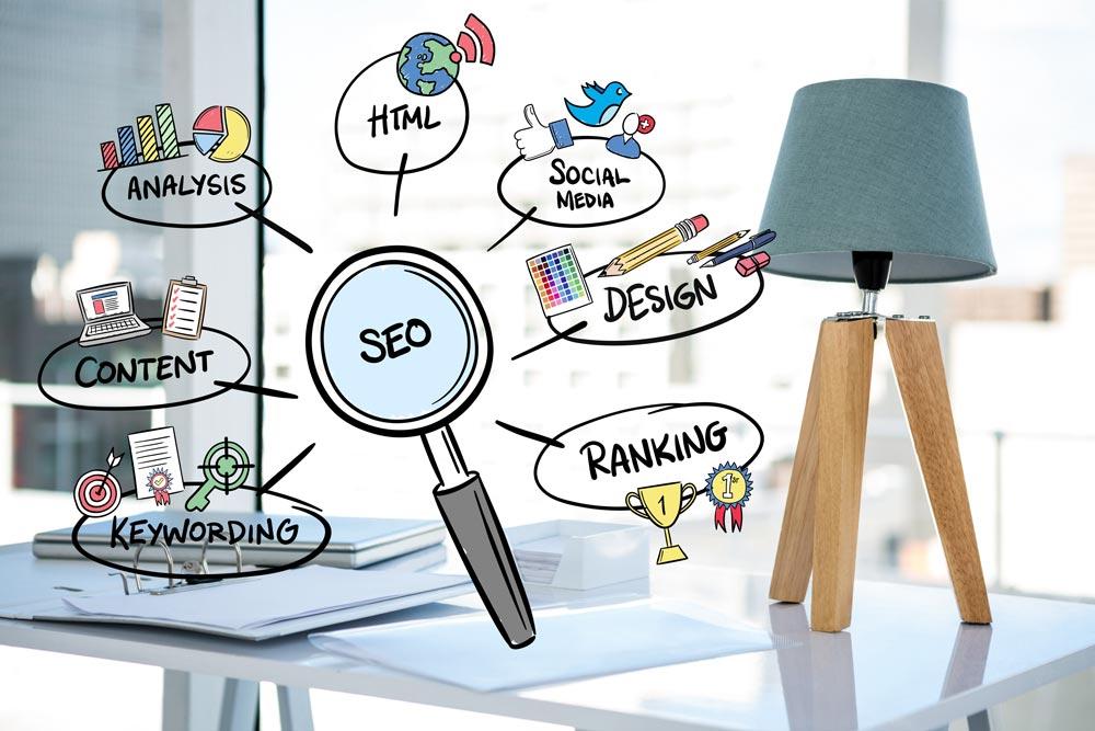 How Google algorithm updates affect your website rankings?