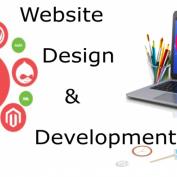 Best Website Designs 2019