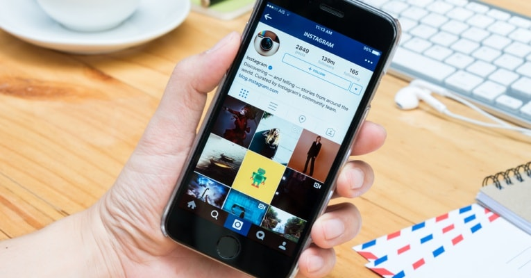 Influence of Social Media in the United Arab Emirates