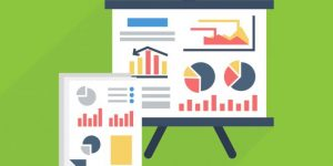 importance of infographic in a website