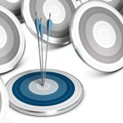 How Micromarketing can Influence your Business?