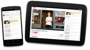 Video Ads and its relevance