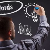 Why your Business should use AdWords?