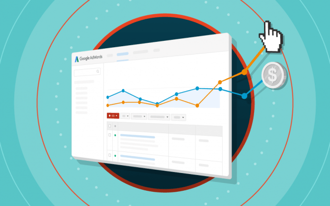How to Generate Qualified Leads through Google Ads Targeting