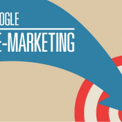 How do Google Remarketing Ads work?