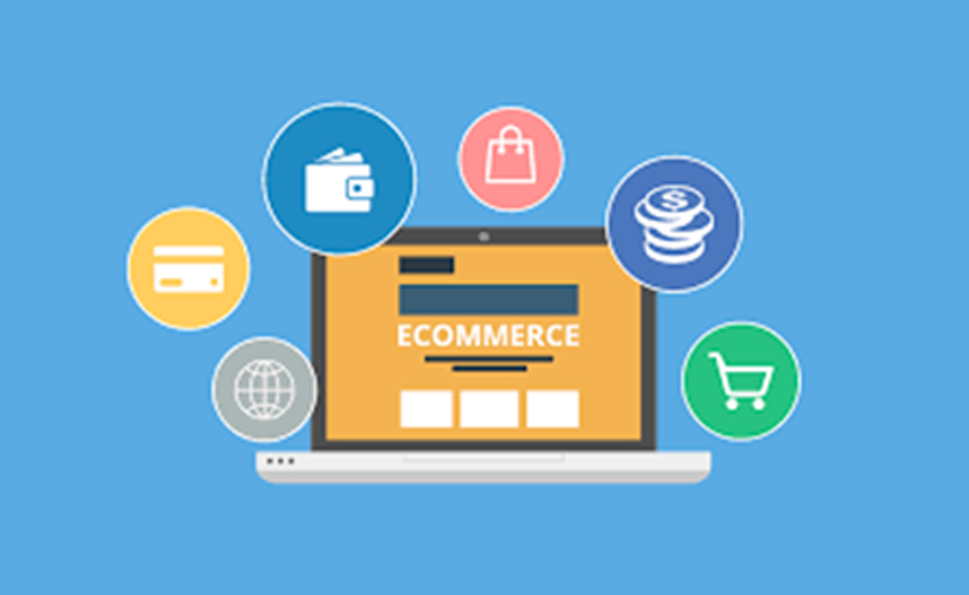 Ecommerce Development in Dubai– Ecommerce Website development and integrations