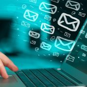 Email Marketing Company in Dubai – Goals and its Objectives