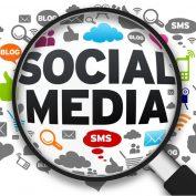 Best Social Media Marketing Company in Dubai