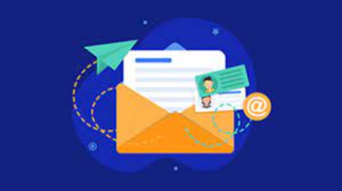 Benefits of Email Hosting Services with WebEngrave
